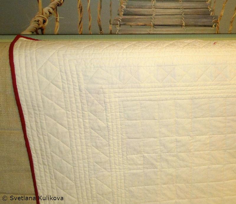 Svetlana's quilt back-2