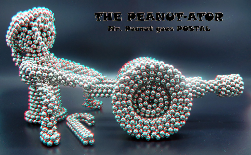 The-Peanut-ator-in-3D-2