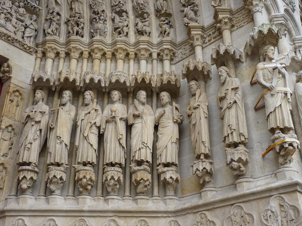Une Salope Disponible Pour Un Plan Sexe Sur Bourges