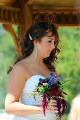 Raquel-JD_Wedding_2013-08-10-039
