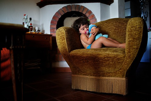 """191/365 - """"Family Holidays"""" nr.10 by Luca Rossini"""