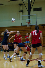 VOLLEY-27Aug2013-LN-2