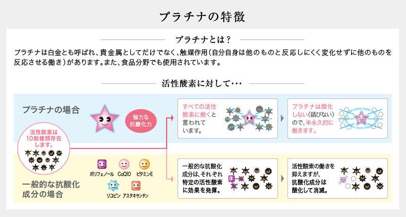 Obagi オバジ - ロート製薬株式会社 - Mozilla Firefox 11.09.2013 232406