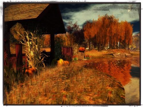 celestial realm.jpg by Kara 2