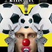 cover_amedit_15_giugno_2013 by Amedit Magazine icon collection