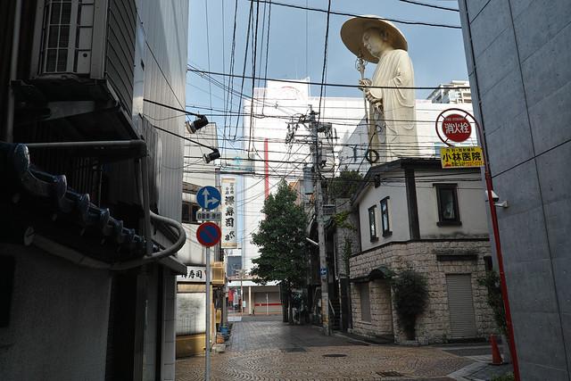 新潟と金沢、どっちが都会? Part37 YouTube動画>11本 ->画像>147枚