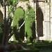 Narbonne (Aude), cathédrale St-Just - 2ème visite - 01 ©roger joseph