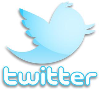 Twitter LOGO png