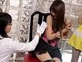 セクシースパイ大作戦-SEXY SPY OPERATION-