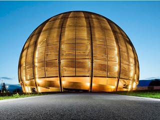 Atelier-Brueckner-CERN-01