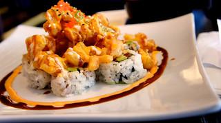 Sushi KINO