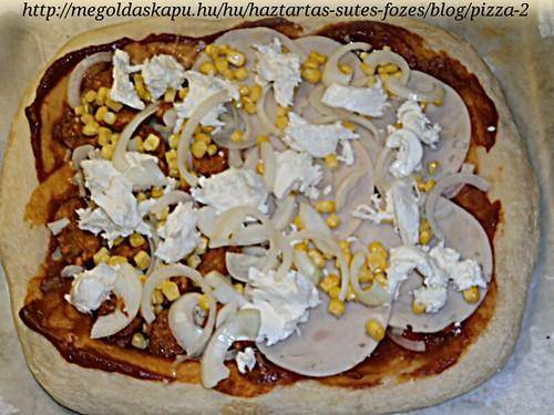 08- Rácsipegetem a mozzarellát