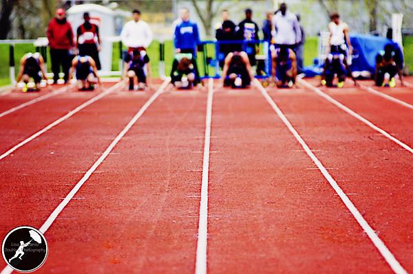 別再說自己輸在起跑點,贏多少、由你決定!