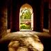 Mandu-Royal-Enclosure-21