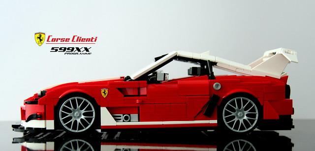 599XX EVO (30)