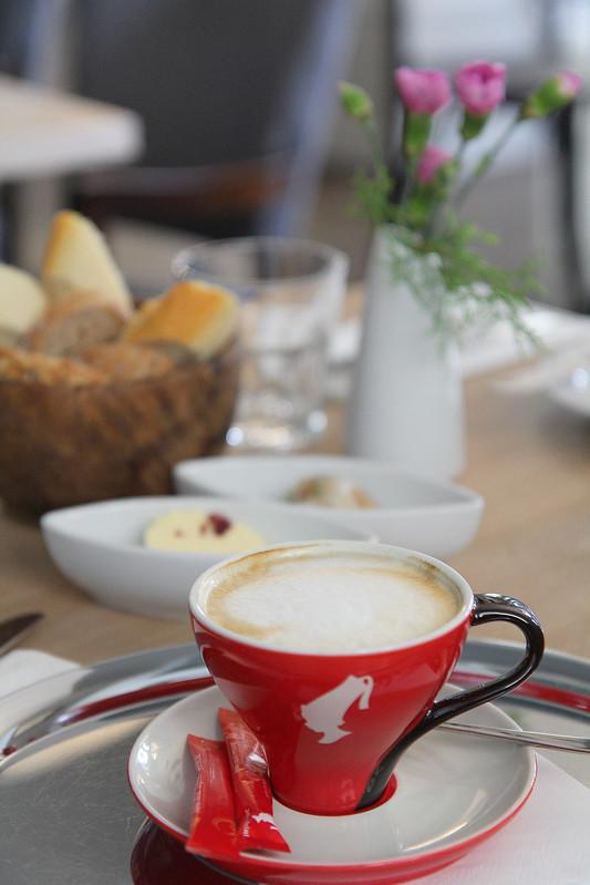 amade-coffee