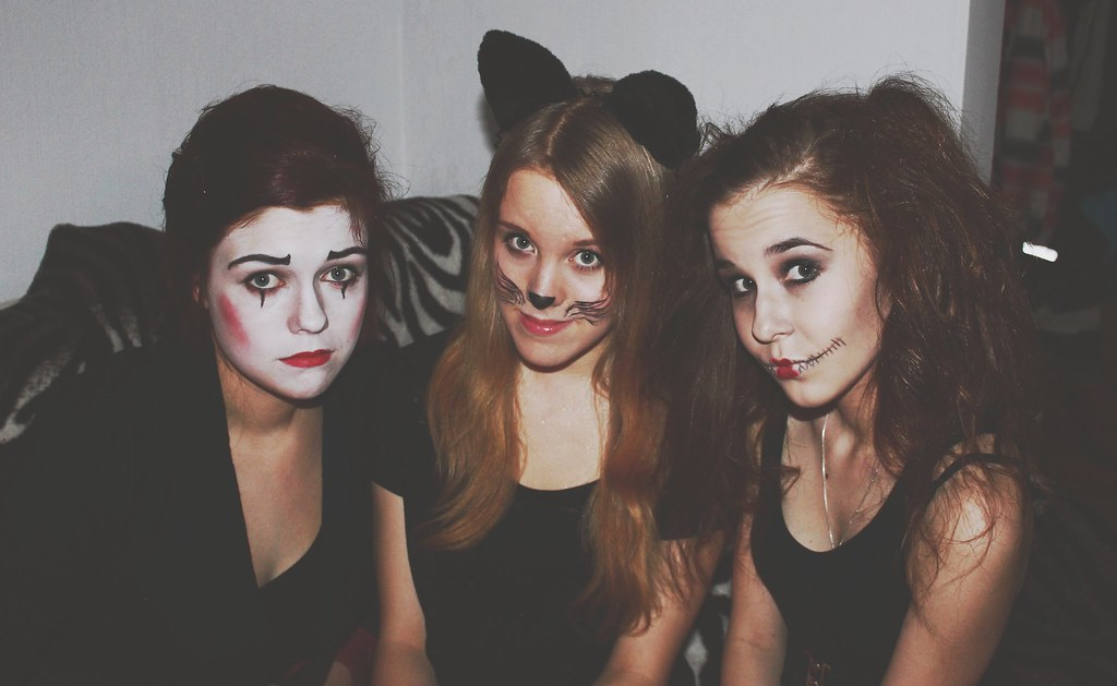 halloweeeen 191