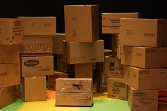 art, cardboard, carton, packaging and labeling, box,