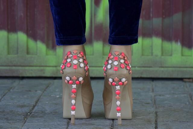 carvelashoes2