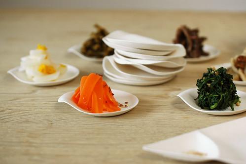 WASARA Maru bagasse plates
