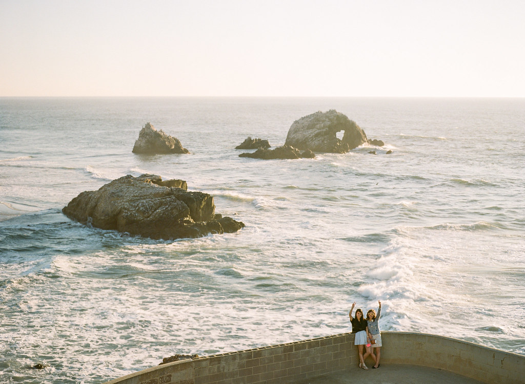 sutro baths, tyler watkins photography, readytwowear, san francisco fashion blog