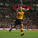 Arshavin 4th goal 5 090421MAFC by Official Arsenal