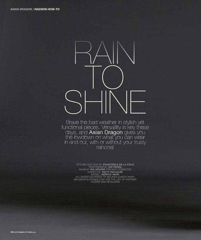 RaintoShine_p158