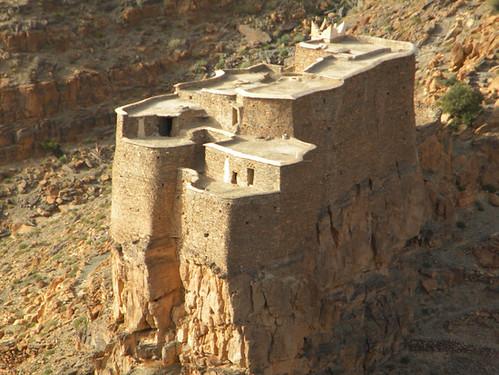 Agadir Amtoudi