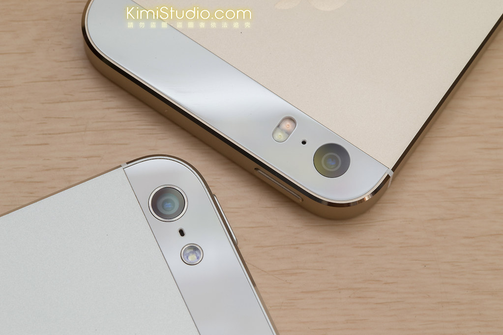 2013.11.09 iPhone 5s-026