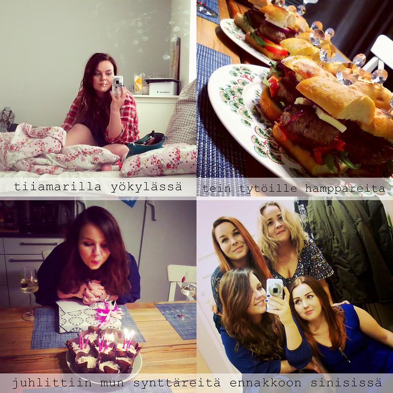 instagram141