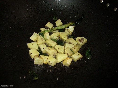 22baklazanovo zemiakove subzi so senovkou greckou 004