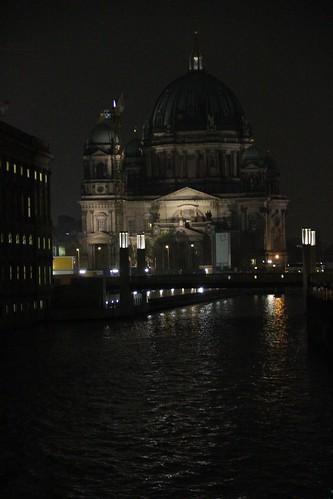 131119 Dom Berlin
