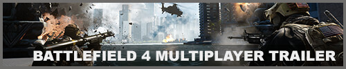 IGA Template BF4 Multiplayer