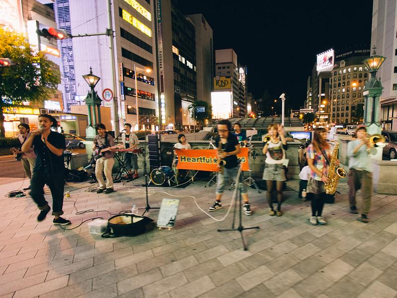大阪漫遊 大阪單車遊記 大阪單車遊記 11003395344 5a83043568 c