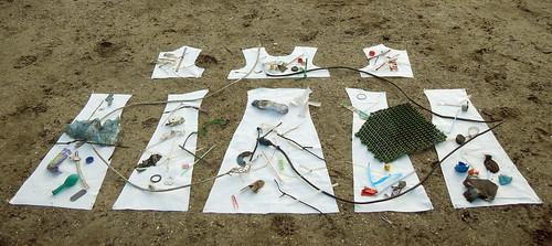 10min Of Plastic Debris_2