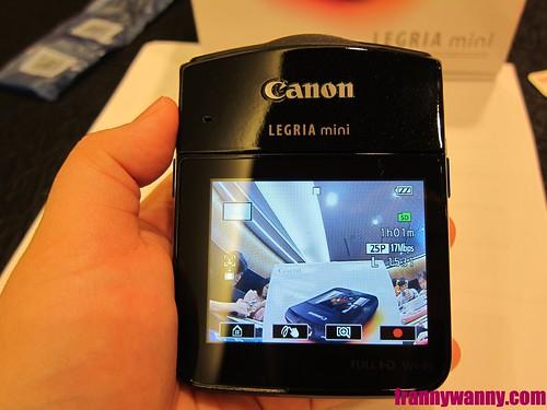 canon pixma sg 2