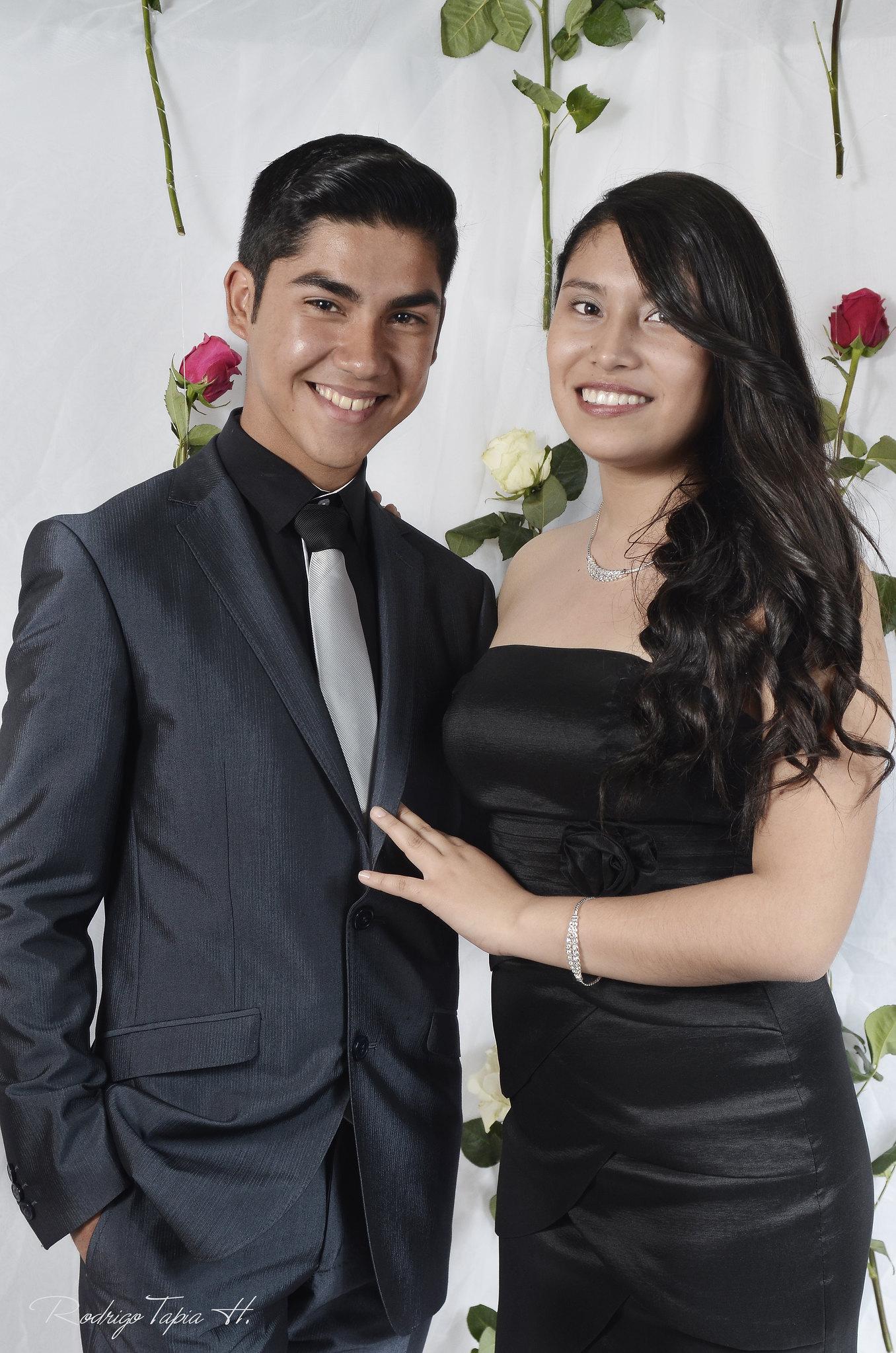 Fiesta de Gala