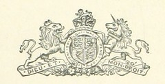 """British Library digitised image from page 9 of """"Illustrated handbook of Victoria, Australia [Edited by James Thomson.]"""""""