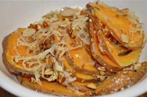 sweet potato gratin feature 2