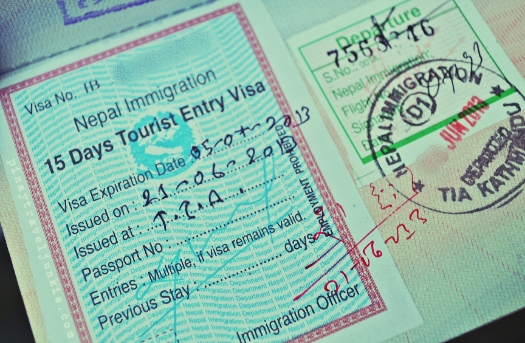 11128532196_cf54954876_o Visa Application Form For Belgium From Nepal on