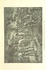 """British Library digitised image from page 417 of """"Im dunkelsten Afrika ... Aus dem Englischen von H. von Wobeser, etc"""""""