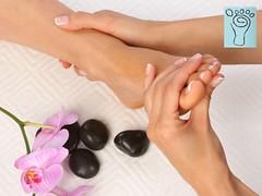 massaggio metamorfico kinesiologia