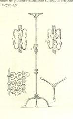 Image taken from page 351 of 'Histoire génŕale de l'Auvergne depuis l'ère gallique, jusqu'au XVIIIe siècle'