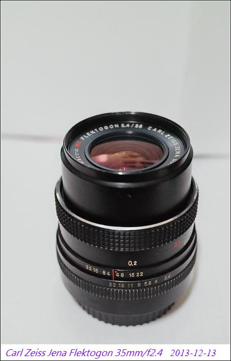 NX300 老鏡轉接試拍 PartIII~~貓藝家~圖多小心甚入~