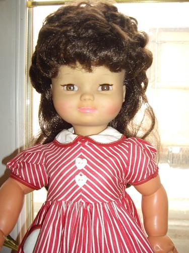 Les poupées de ma maison  11368201314_ebcaec58b6