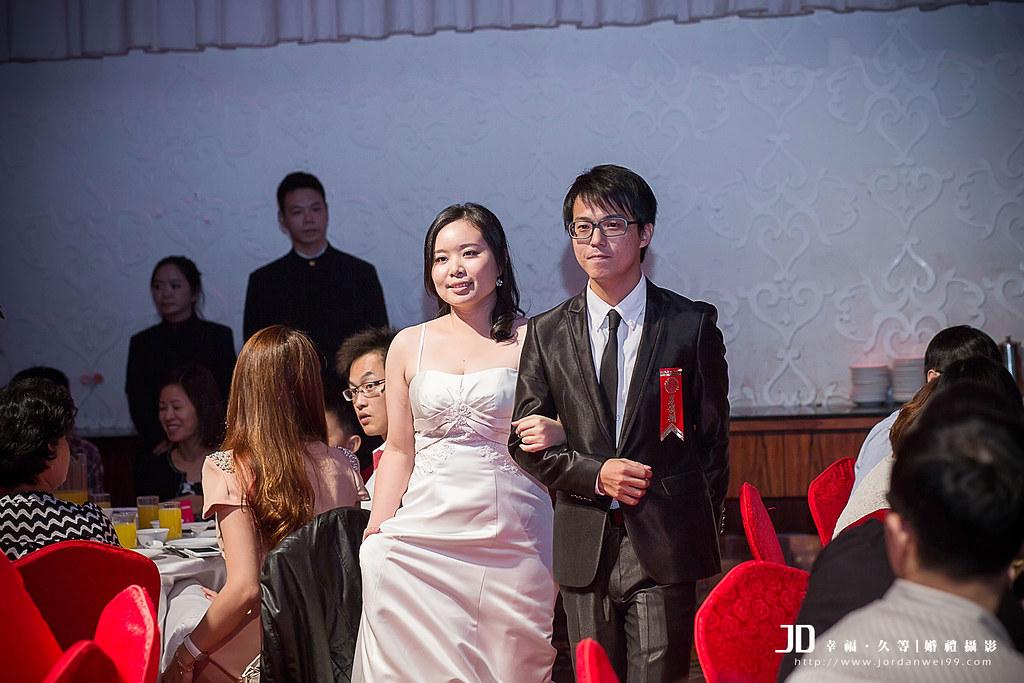 20131019-嘉瑋&新詠-163