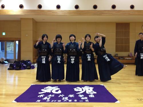 131216 福知山剣道優勝大会-14