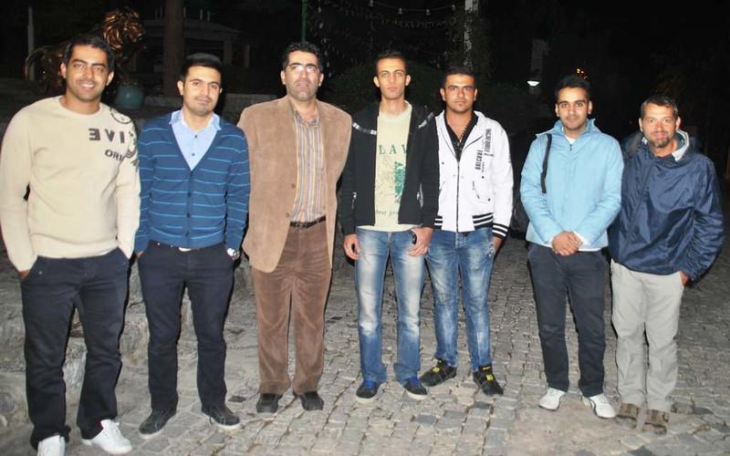 75 en Isfahan (208)