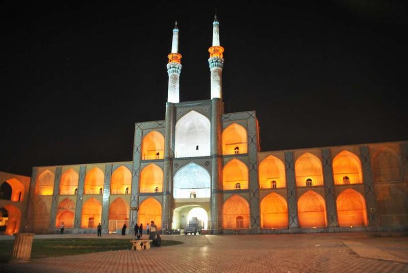 254 Plaza central de Yazd (3)