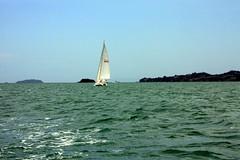 Hauraki Gulf 21-01-2009 01-44-48